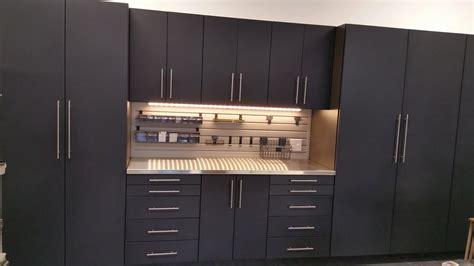 Garage Cabinets Sarasota sarasota garage cabinets ideas gallery storpro llc