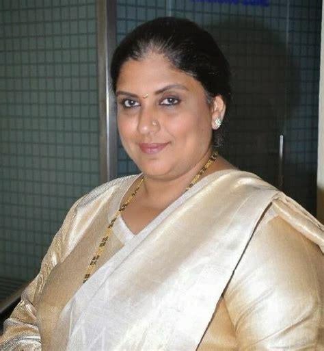 Tamil Actress Tollywood Actors