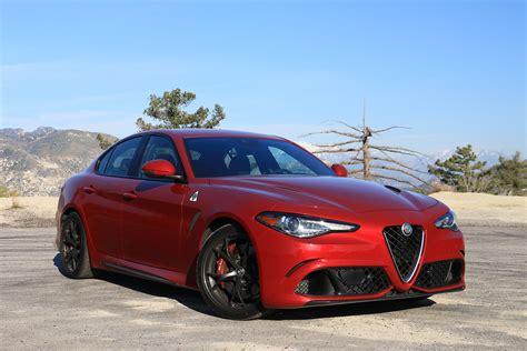 Alfa Romeo Return To Usa by Alfa Romeo Returns To The Usa The Wheelturnology