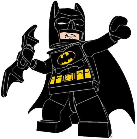 Batman Clipart The Lego Batman Clip Clip