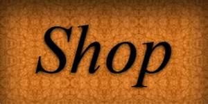 Schiebevorhang Set Aldi : preview ~ Orissabook.com Haus und Dekorationen