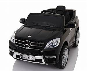 Kinder Auto Mercedes : mercedes ml350 full options elcykel ~ Jslefanu.com Haus und Dekorationen
