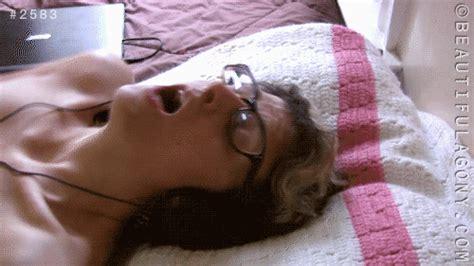Orgasm Face Milf Luscious