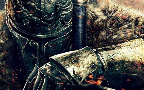 Sword Art Online Scenery Dark Souls Wallpapers Wallpaper Cave