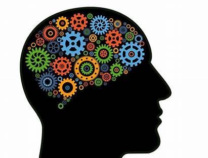 Mind Psychology Using Meditation