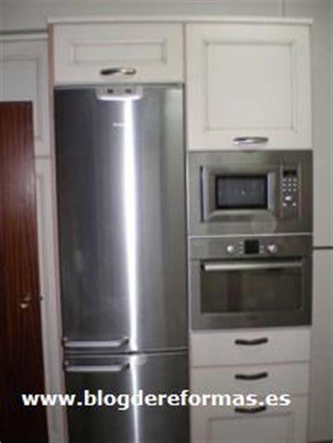 muebles de cocina reformas obras cocinas  banos