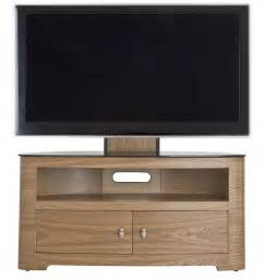 55 TV Stand with Mount