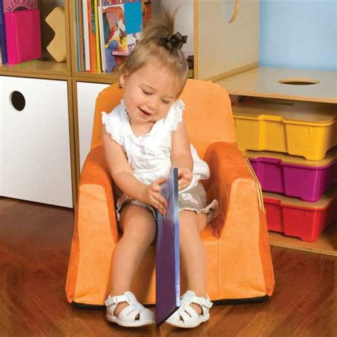 p kolino reader chair blue discontinued by manufacturer baby