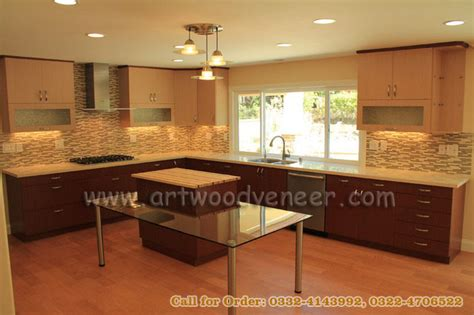 Kitchen Accessories For Sale In Lahore by Modern Kitchen Cabinets For Sale In Lahore Kitchen