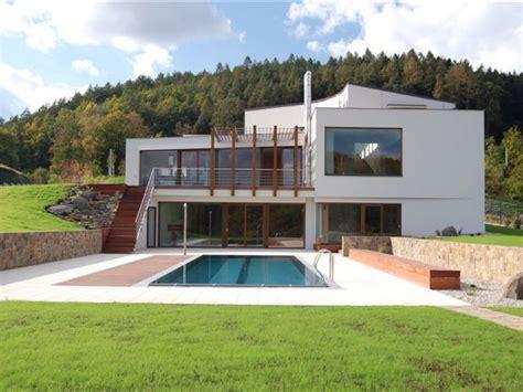 modern home design plans modern split level floor plans modern split level house