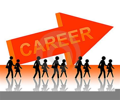 Career Day Clipart Free Career Day Clipart Free Images At Clker