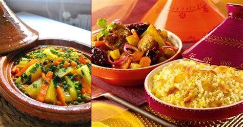 cuisine juive marocaine découvrez la spécialité marocaine à la boîte à sorties