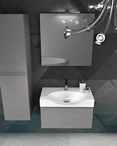 salle de bain economique dootdadoocom idees de With porte de douche coulissante avec chauffage soufflant salle de bain economique
