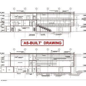 built drawings gallery cad drawings
