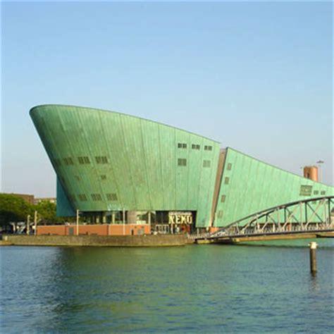 Renzo Piano Werke by Architektur Der Gegenwart Architekt Renzo Piano Projekte