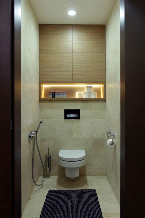 Kleines Bad Beleuchtung by Kleines Badezimmer Gro 223 Wirken Lassen 25 Beispiele