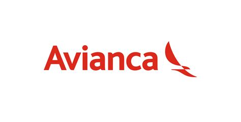 Avianca Launches New Brand | TheDesignAir