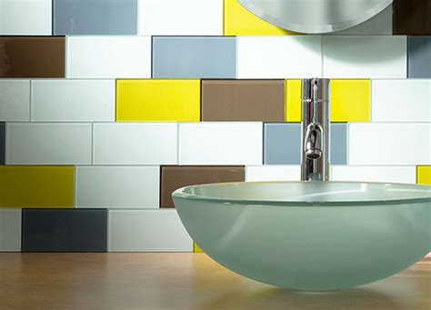 aspect glass tiles aspect glass mixed tiles bath 1 aspect
