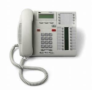 avaya t7316e multi line phone w 24 buttons nt8b27ja With avaya phone system manual