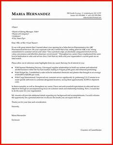professional cover letter apa example With sample cover letter for an it professional