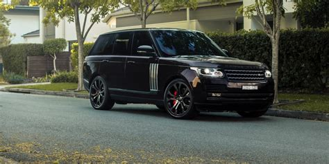 range rover sv autobiography dynamic review caradvice