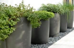 rooftop patio design large outdoor planter garden pots outdoor resin planters garden ideas