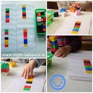Krippe Zum Spielen : lego spiele f r kinder kita krippe kindergarten bausteine aufzeichnen farbspiel ~ Frokenaadalensverden.com Haus und Dekorationen