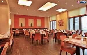 Ameron Hotel Regent In Köln : ameron hotel regent k ln 4 sterne hotel ~ Indierocktalk.com Haus und Dekorationen