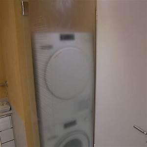 Waschmaschine Und Trockner In Einem : waschmaschine und trockner im minibad ~ Bigdaddyawards.com Haus und Dekorationen