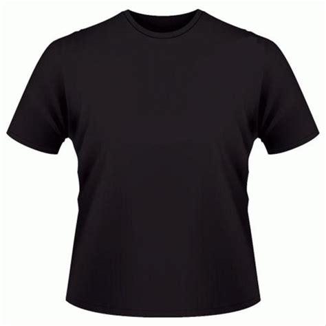 Gambar desain baju hitam polos koleksi gambar hd. Gambar Baju Polos Hitam Png - GAMBAR TERBARU HD