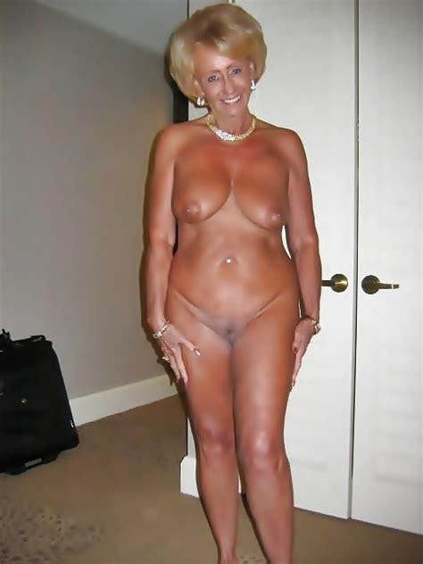 Janet Uk Gilf Naked