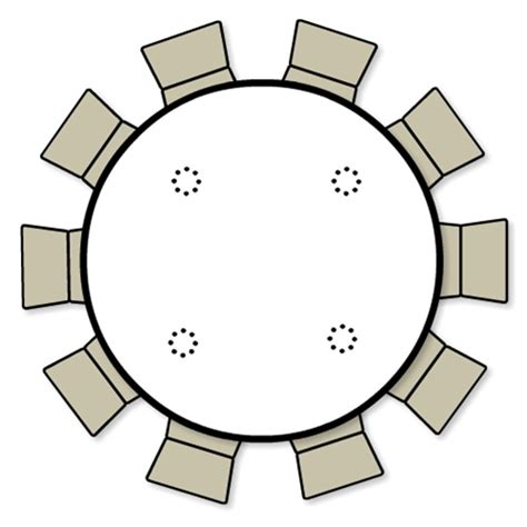 conversation roundtable template 6 ft round wood folding banquet table ftpw 72r