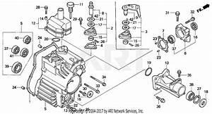 Honda 4514 Wiring Diagram : honda h4514h hsa d lawn tractor jpn vin mzas 4000001 to ~ A.2002-acura-tl-radio.info Haus und Dekorationen