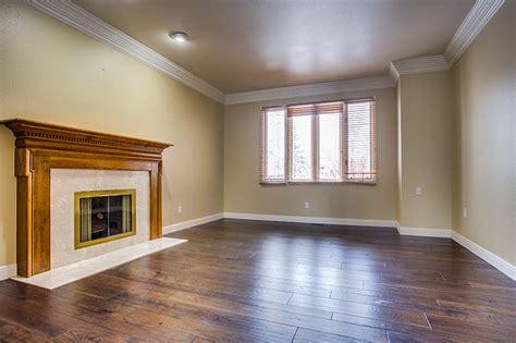engineered hardwood flooring denver engineered hardwood flooring denver gurus floor