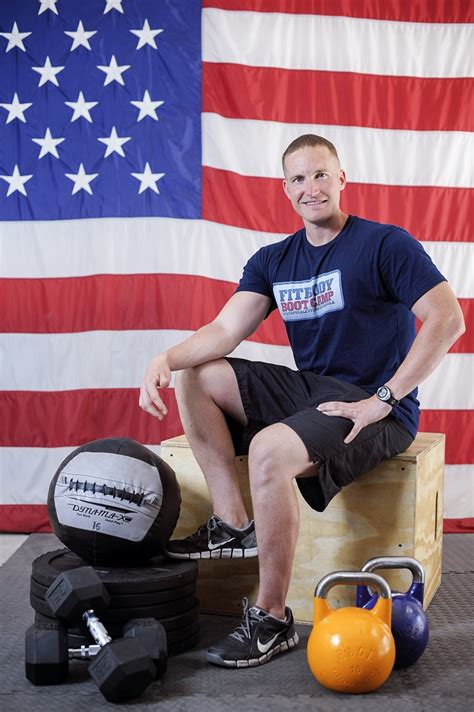Tempe Indoor Boot Camp Personal Training Center  Home. San Diego Remodeling Contractors. How Much Does Part B Medicare Cost. Web Software Developer Vector Security Prices. Best Film School In The World. Professional School Of Business. Accept Credit Cards Small Business. American Association Of Wedding Officiants. Free Business Website Hosting
