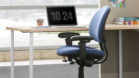 desk chair seat cushion to raise height hostgarcia
