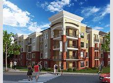 Apartments in Smyrna, GA Luxury Rentals in Smyrna 400