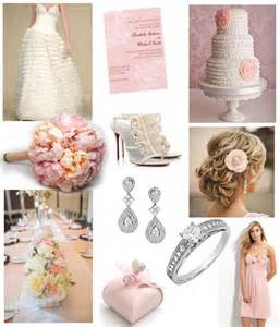 may wedding colors may wedding ideas 2015 2016 fashion trends 2016 2017