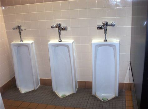 time urinals   post   referring