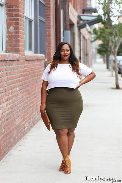 Curvy Trendycurvy Shapewear Plus Trendy Pt Outfits