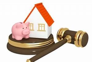Scheidung Haus Auszahlung : scheidung haus oder auszahlung so einigen sie sich im scheidungsfall ber grundverm gen ~ Watch28wear.com Haus und Dekorationen