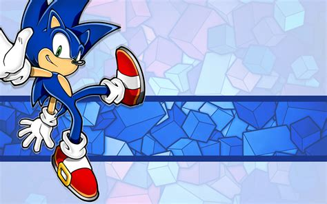 sonic backgrounds sonic background by nickquivooy on deviantart