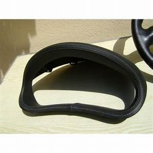 E Direct Auto : casquette compteur cuir peugeot 206 rc phase 1 ~ Maxctalentgroup.com Avis de Voitures