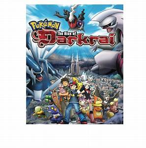 Heart Gold Cheats Action Replay