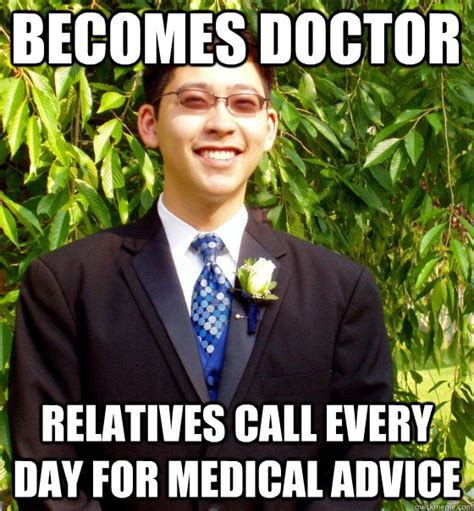 Medical Meme - medical doctor memes image memes at relatably com