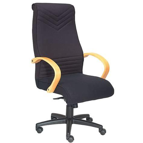 Recliner Chairs Durban by Chair Rs744gk Remau Office Furniture Durban