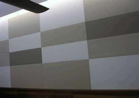 Acoustic Wall Panels Australia for Auditorium | Sontext