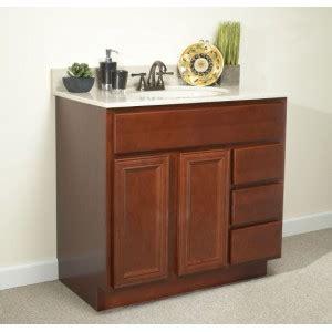 Kountry Wood Products by Kountry Wood Products Usa Kitchens And Baths Manufacturer