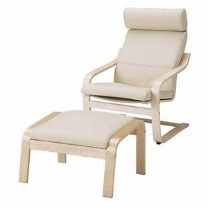 Product reviews buy ikea poang chair armchair and for Armchair covers to buy