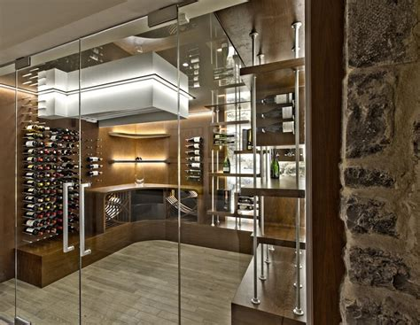 Glass Enclosed Wine Cellars  Stact Wine Racks. Rustic Wall Wine Rack. Media Storage. Industrial Tv Stand. Chandelier. Reclaimed Wood Chest Of Drawers. Lighting Stores Charlotte. Lantern Pendant Light. Royal Building Products